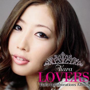 tiara_lovers_ipod.jpg