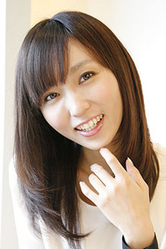 yoshiki_0550.jpg