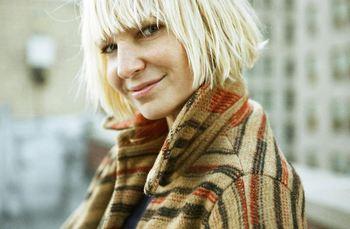Sia-Furler.jpg