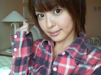 kikkawa-blog-2008-11-18T18-13-23-2.jpg